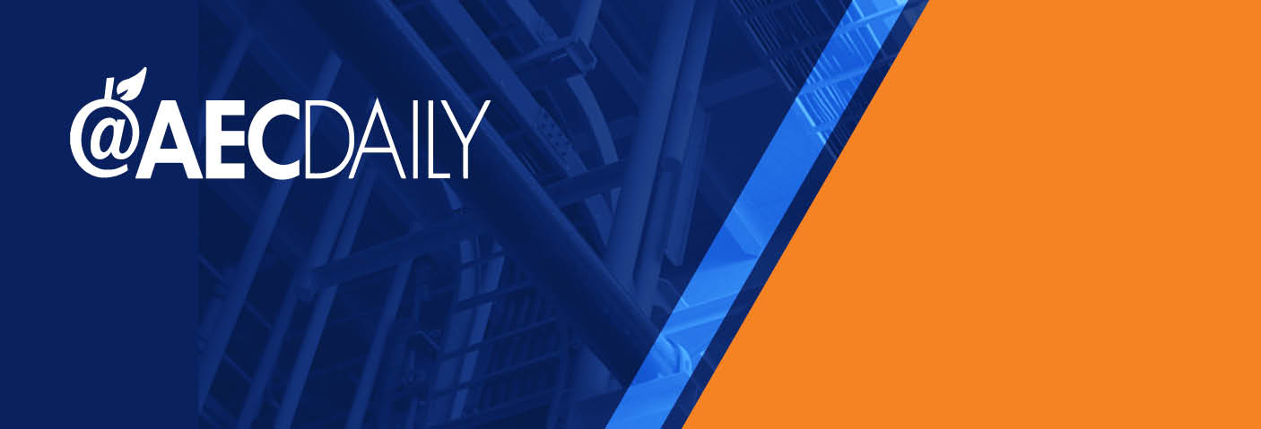 Enduro AEC Daily Website Header