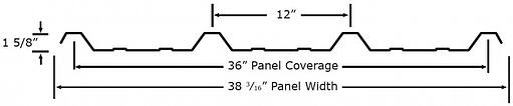 Enduro_Roofing-Siding_Panels_12.0_x_1.62R_Profile
