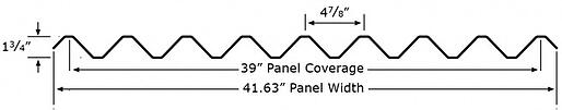 Roofing-Siding_Panels-4.875_x_1.75V_Profile