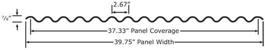 tuff_span_roofing_profile_2.67_x_7-8_corrugated
