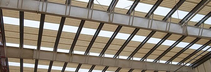 Fiberglass Roof Panels Siding Panels Building Products