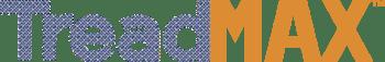 RGB_treadmax_blue-orange