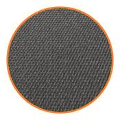 TreadMAX FRP surface technology