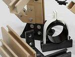 Custom Fiberglass (FRP) Products