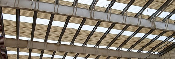 tuffspan-roofing-side-panels-675x230